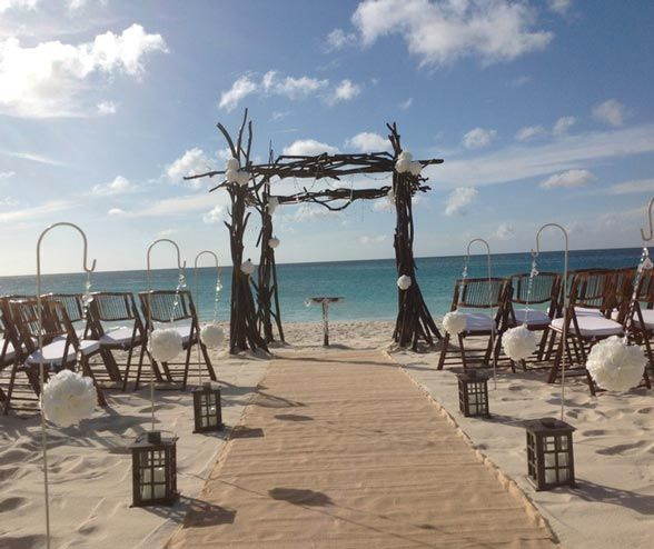 25+ best ideas about Intimate wedding ceremony on Pinterest ...