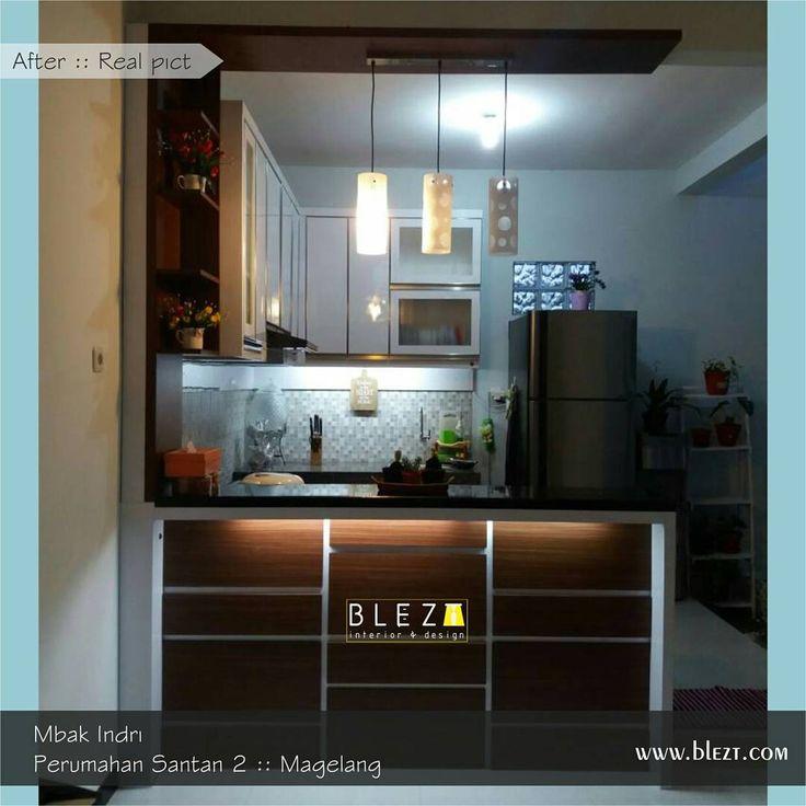 INTERIOR JOGJA                    B.L.E.Z.T jasa desain design interior rumah kantor minimalis jogja