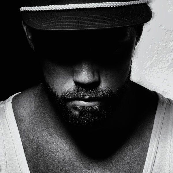 24 best Portraitfotografie lightplay images on Pinterest - küche schwarz weiß