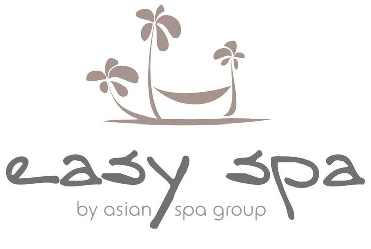 Easy Spa by Asian Spa Group, Greece