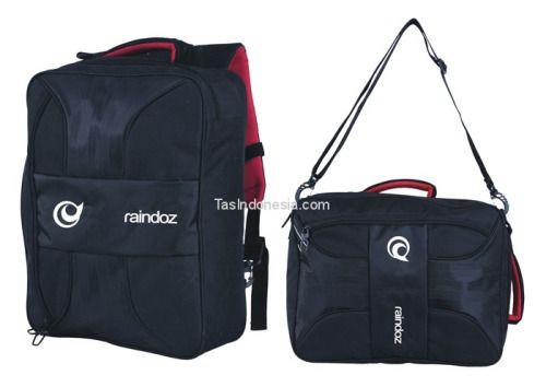 Tas pria RST 011 adalah tas pria yang bagus kuat dan trendy...