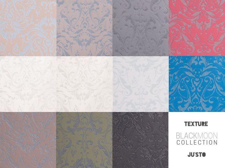 Texture Blackmoon Collection
