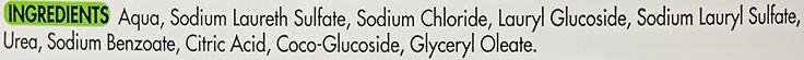 L'Arbre Vert - Liquide Vaisselle - Peaux Sensible - 500 ml - Lot de 3: Amazon.fr: Hygiène et Soins du corps