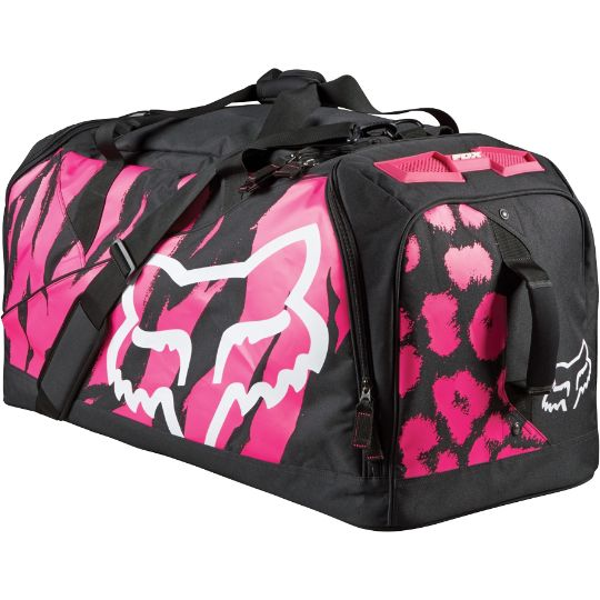 Fox Podium Marz Gearbag - Fox Racing