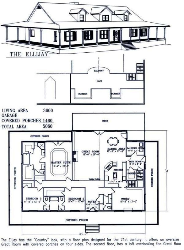 metalhousefloorplans steel house plans manufactured homes - Metal Home Designs