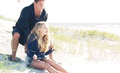 my gif gif movie amanda seyfried dear john channing tatum querido john opt: 6 months