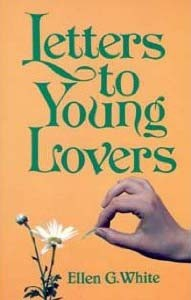 18 best books worth reading images on pinterest white books ellen letters to young lovers by ellen white price 895 fandeluxe Image collections