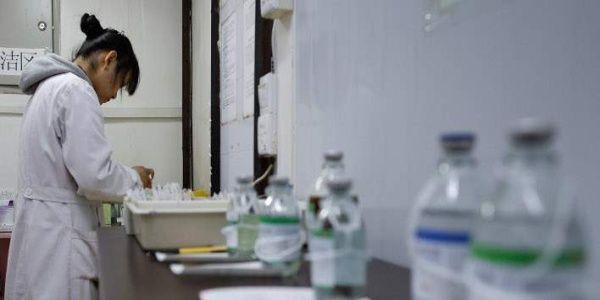 Κίνα: Επιστρατεύει την παραδοσιακή κινεζική ιατρική κατά του AIDS