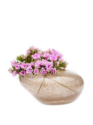 74% OFF Chive Copper Big Parla Vase