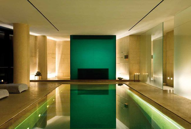 Share-Design-Blog-Five-of-the-Best_Hotel-Designs-We-Love_Bulgari-Hotel-Milan-02