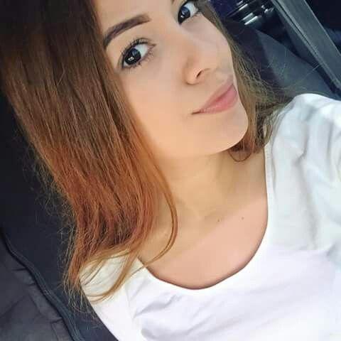 Sunny Alika