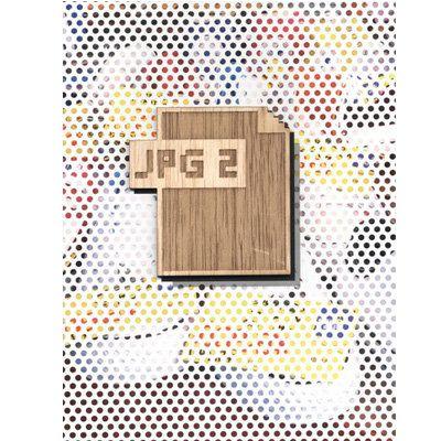 Jpg 2: Japan Graphics. I found this on shop.visualjunkie.no