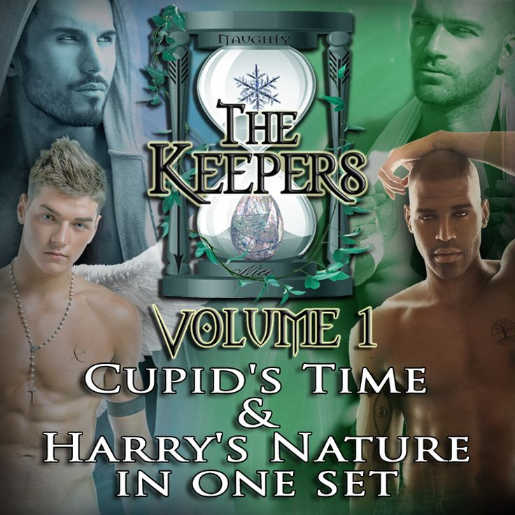 Love a great M/M Romance then check out The Keepers Volume 1 by #JessBuffett Author it contains not 1 but 2 awesome books for your pleasure!!  Amazon US: http://www.amazon.com/dp/B00MMMPPAE Amazon UK: http://www.amazon.co.uk/dp/B00MMMPPAE  B&N: http://www.barnesandnoble.com/w/cupids-time-and-harrys-nature-jess-buffett/1120112133 IBook's: https://itunes.apple.com/us/book/cupids-time-and-harrys-nature/id909009929?mt=11 Kobo…