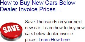 Ten Car Buying Mistakes that will Drain Your wallet...