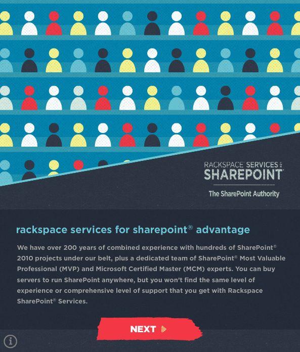 http://dev.legacy79.com/RSInfo_SharepointQuiz/ - Provides context-relevant feedback between responses