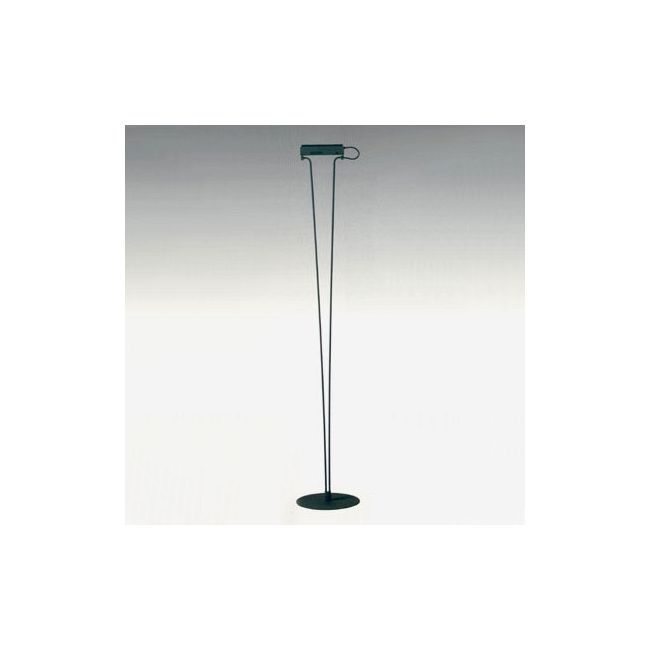 P 1122 Floor Lamp Lamp Floor Lamp Cool Light Fixtures