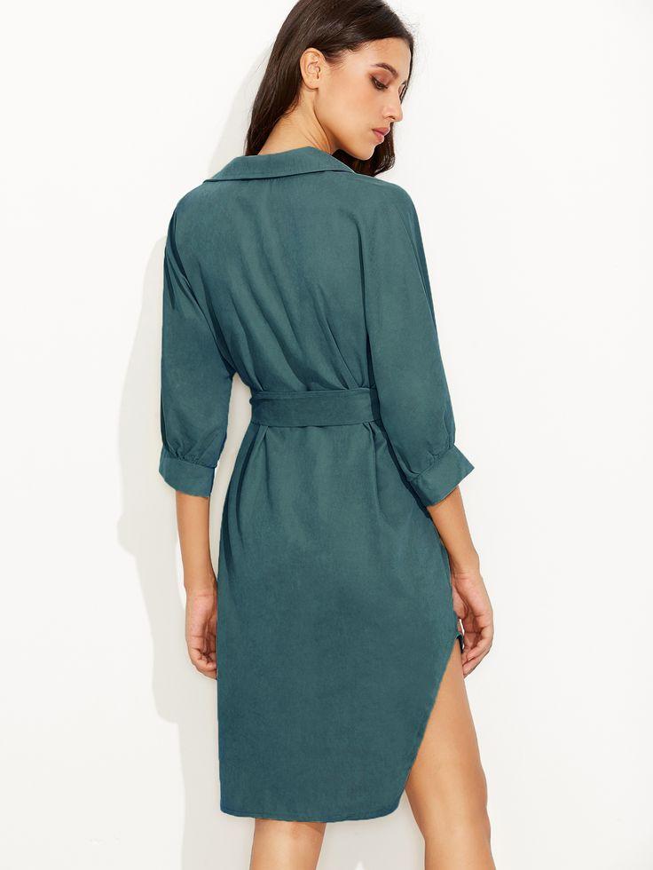 dress160902308_2