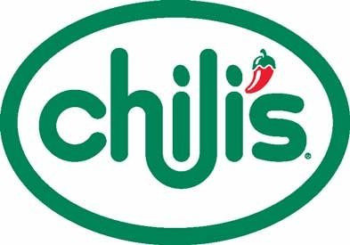 Coupon – Kids Eat FREE With Purchase (7/9-7/11) Chili's
