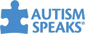 Autism Speaks has a huge list of apps that benefit children with Autism. You can search by ratings, and subject. It's really cool. take a look! #autismapps #autismapp
