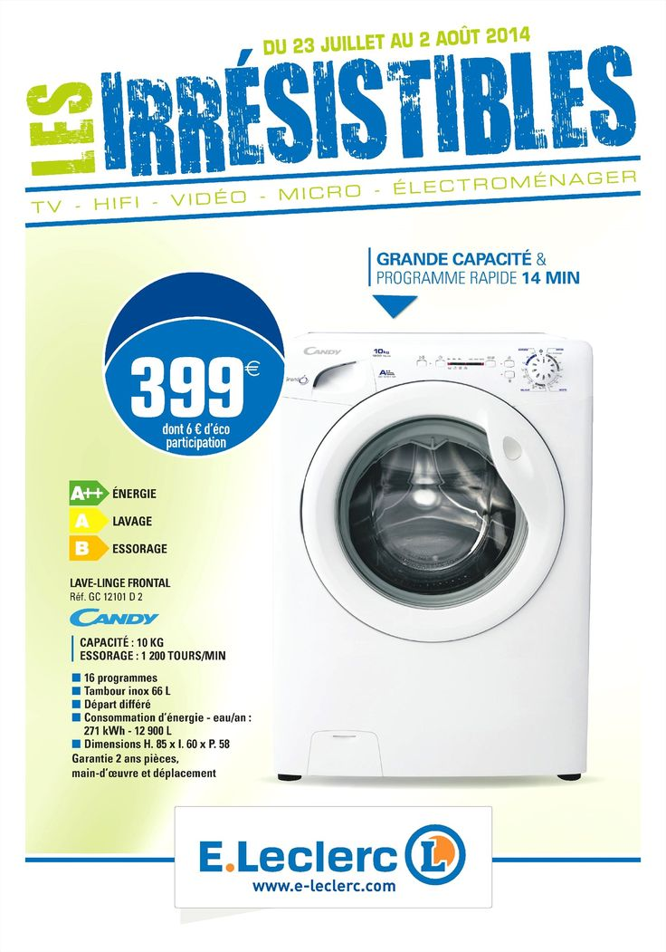 69 best stuff to buy cataloage catalogue images on for Leclerc brochure