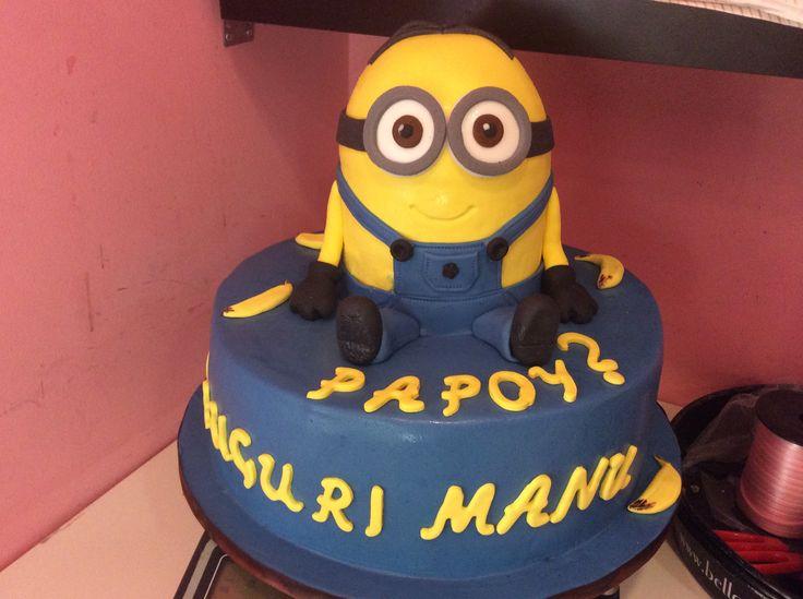 #compleanno #bambini #cakedesign #tortestorte #torte #cake
