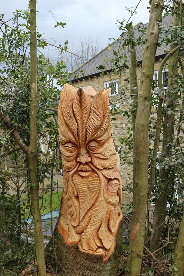 Best wood art images on pinterest wooden