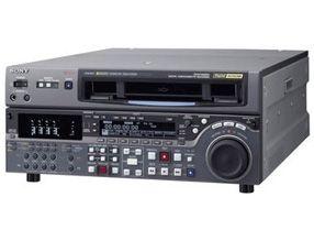 SONY MSW-M2000P/1 #Imx #Magnetoscopios #audiovisual    http://www.apodax.com/sony-msw-m2000p1-PD53-CT109.html