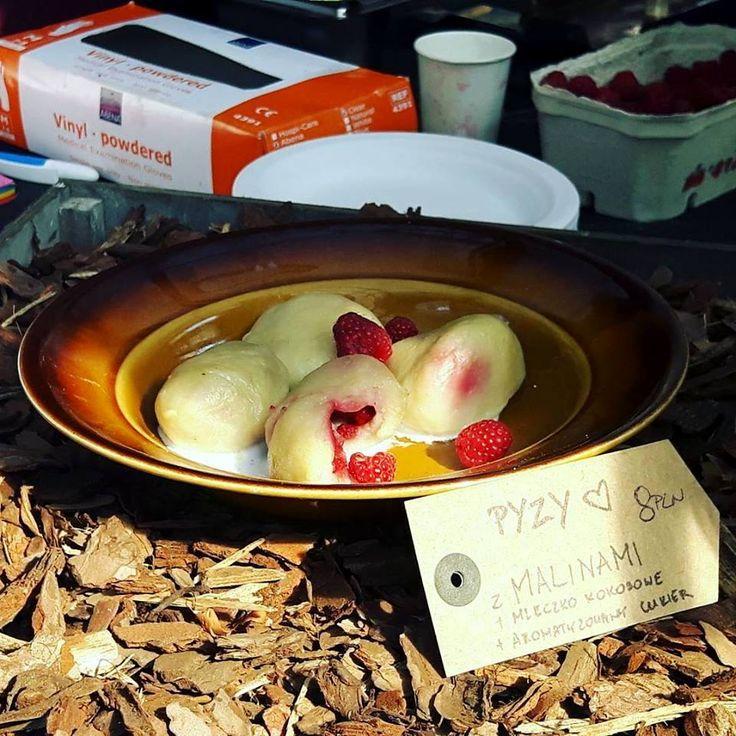 http://ostra-na-slodko.pl/2016/09/20/male-najedzeni-fest-po-ziemniaki-instamix/