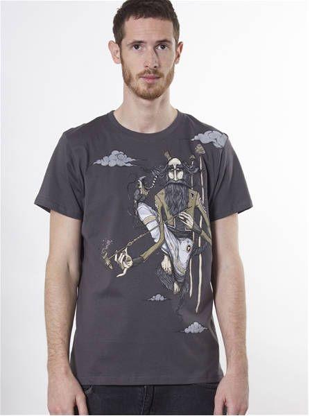 Men's T Shirt, Hand Made Silk Screen Prints, Tribal Shirt, Spiritual Shirts, Festival Clothing Men,Burning Man Cool Men T-Shirt Psy Tance by fairyland6 on Etsy