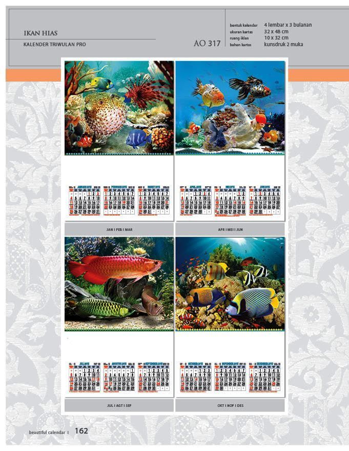 Počet nápadov na tému Fotokalender 2015 na Pintereste 17 - küchenkalender 2015 selbst gestalten