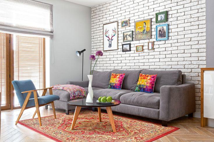 Die besten 25+ Elkamino Ideen auf Pinterest Wallpaper - industrieller schick interieur moderner wohnung