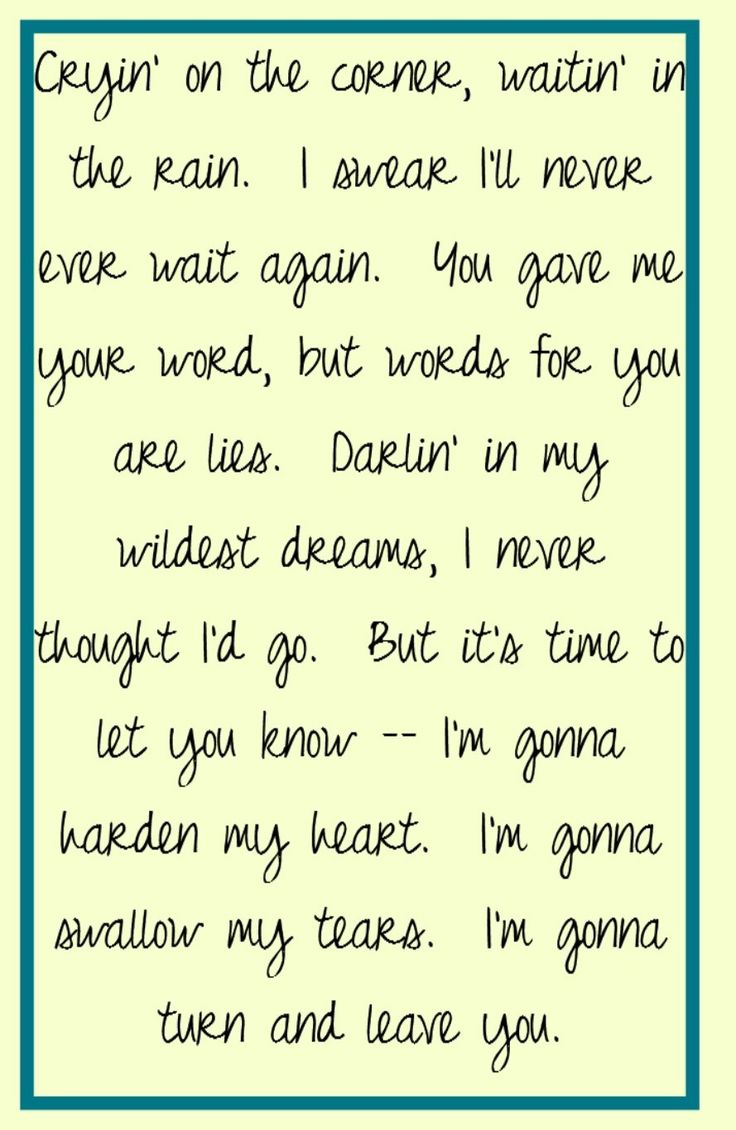 Tommy Page – Written All Over My Heart Lyrics   Genius Lyrics