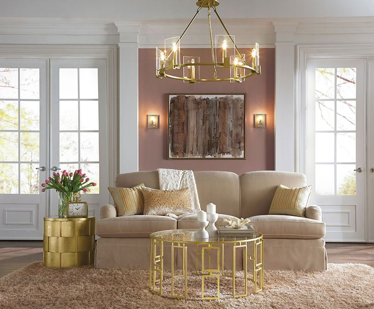 Kichler Dining Room Lighting Armstrong 48 Best Kichler Lighting Interesting Kichler Dining Room Lighting Ideas