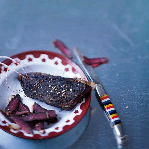 Like yours in sticks, sliced or shredded...make yours at home exactly how you like it! #picknpay #heritageday