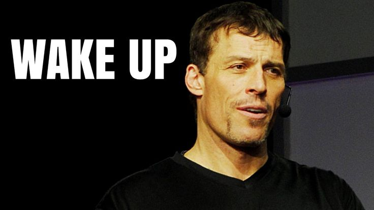 HOW TO OVERCOME DEPRESSION   ANXIETY   HARD TIMES - Very Motivational - WATCH VIDEO HERE -> http://bestdepression.solutions/how-to-overcome-depression-anxiety-hard-times-very-motivational/ *** How to Deal with a Spouse with Depression *** INSPIRATORY VIDEO NEVER GIVE! Dream – Motivational Video. Why are we falling? This motivational video shows how Tony Robbins has become so successful and how you can believe in you when you are away (very emotional!) Do yo