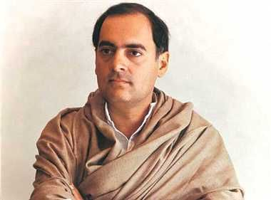 Rajiv gandhi assassination case: center will files review petition against supreme court order  #RajivGandhi #Petition #SupremeCourt #Assassination #Murder #Verdicts