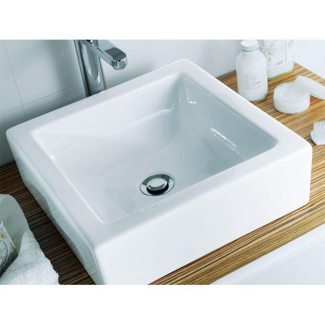 32 besten kleine badezimmer mit badewanne bilder auf. Black Bedroom Furniture Sets. Home Design Ideas