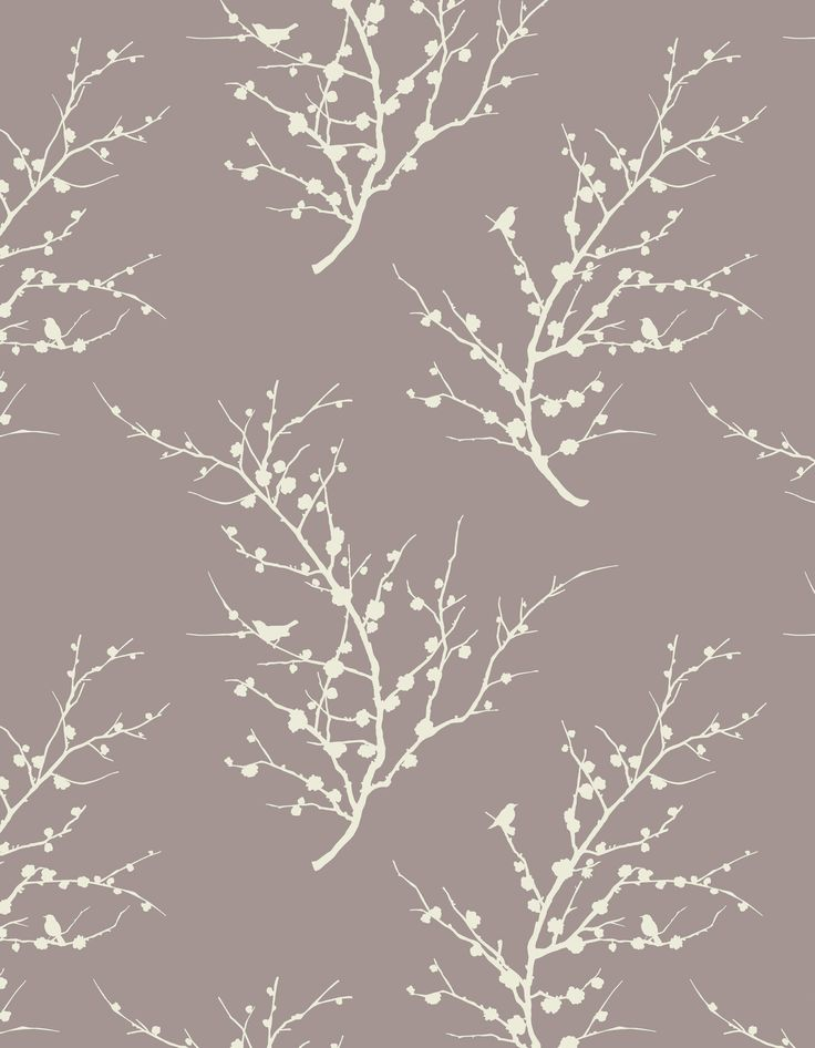 buy tempaper double roll removable wallpaper in edie champagne from at bed bath u0026 beyond the edie collection from tempaper removable wallpaper mixes a