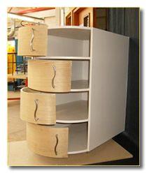 27 best Gcse project ideas images on Pinterest   Woodworking, Good ...