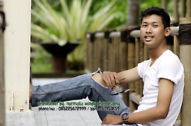 Nurmalia Windy - Fotografer Purwokerto | Windygraphy | Fotografer Wedding | Fotografer Prewedding: Model Pria Indonesia ( bagian dua ) - Foto oleh : ...