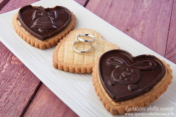Biscotti-di-san-valentino_1.jpg 900×600 pixel