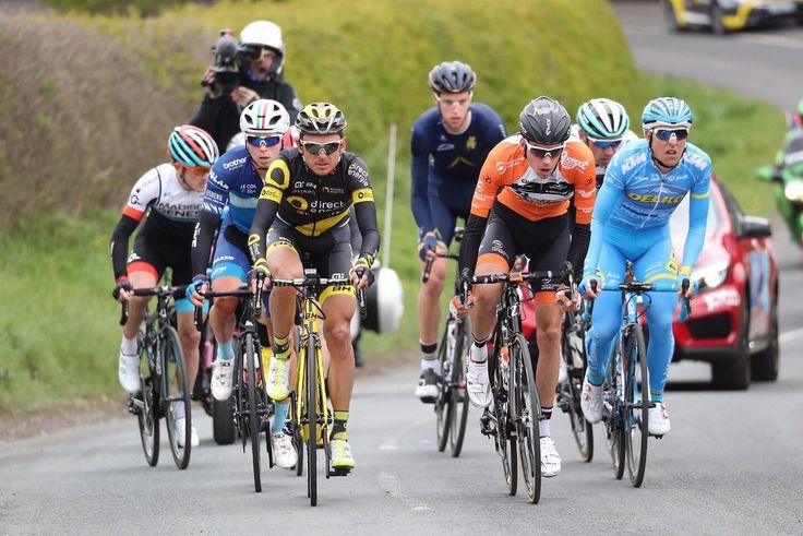 (1) Tour de Yorkshire 🚴 (@letouryorkshire) | Twitter