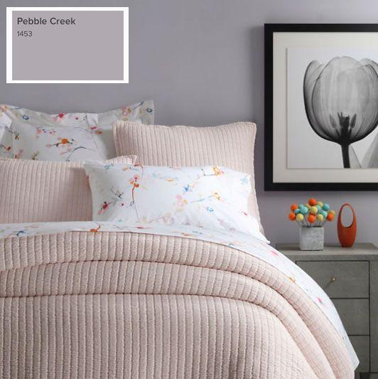 Bedroom Bookshelves Bedroom Colors Benjamin Moore Peppa Pig Bedroom Accessories Black Glitter Wallpaper Bedroom: 17 Best Ideas About Benjamin Moore Bedroom On Pinterest