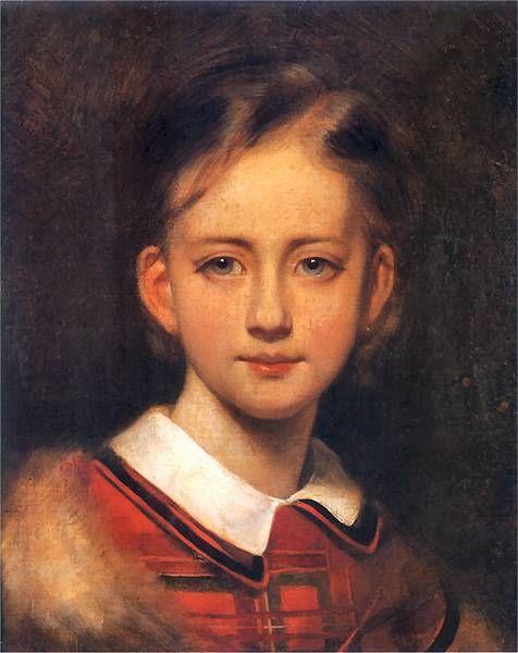 Plik:GrottgerArtur.PortretDziewczynki.jpg