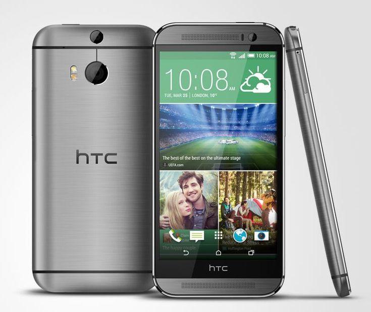 HTC One M8 : encore deux semaines avant Lollipop ? - http://www.frandroid.com/marques/htc/262259_htc-one-m8-encore-deux-semaines-avant-lollipop #HTC, #Rumeurs