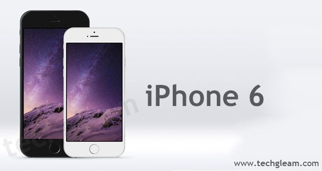 Iphone 6s Stock Wallpaper: 1000+ Ideas About Iphone 6 Wallpaper On Pinterest