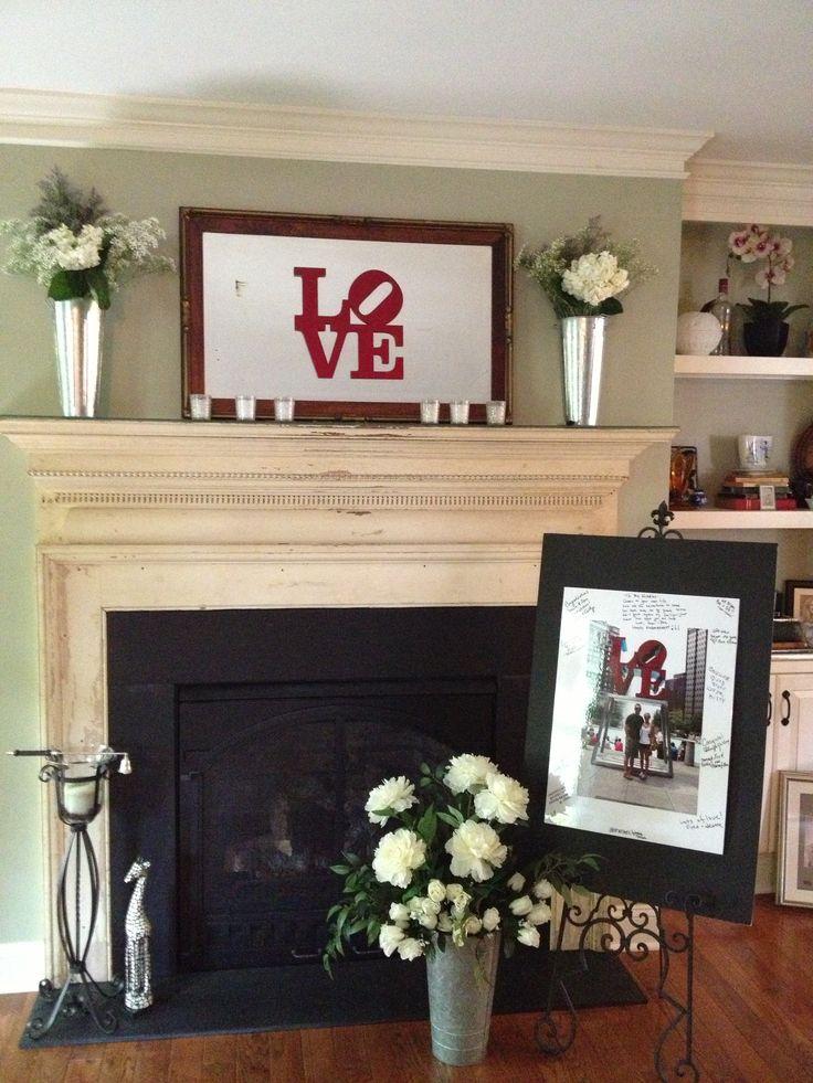 Fireplace Design heatilator fireplace : 173 best Heatilator Fireplaces images on Pinterest