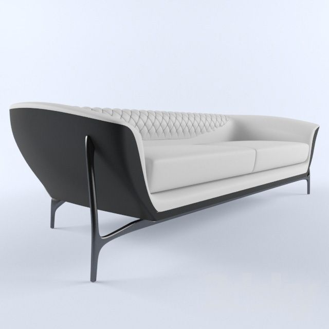 649 Best Sofa Images On Pinterest Armchair, Chair Design And   Designer  Sessel Metronaps Energypod