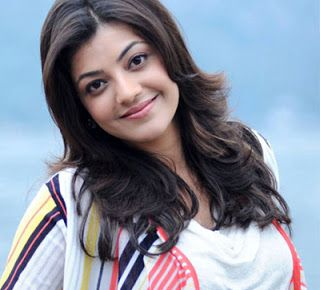 Seductress Kajal Agarwal is known for her remuneration demands always. Many producers often say that this hot lady will not sign a project until she gets paid 2 crores..........Read More..