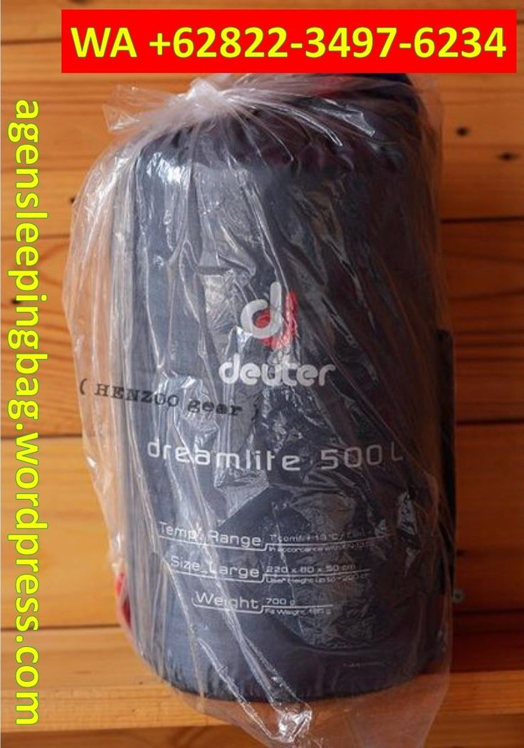 Sleeping Bag Polar Bulu, Sleeping Bag Polar Dacron, Sleeping Bag Polar Murah, Sleeping Bag Polar Consina, Sleeping Bag Polar Jack Wolfskin, Sleeping Bag Polar Tebal, Sleeping Bag Polar Adalah, Sleeping Bag Polar Kaskus, Sleeping Bag Polar Eiger, Sleeping Bag Polar dan Dacron